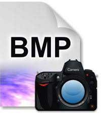 formatos de imagenes mas usados
