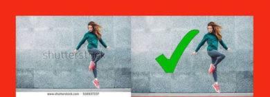 banco de imagenes gratis alta resolucion sin marca de agua,Banco de imagenes sin marca de agua