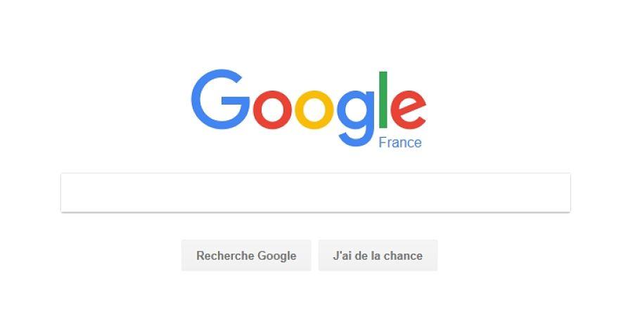 como buscar imagenes con google,como buscar imagenes google