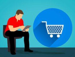 La importancia, Tips y lugares en donde comprar imágenes por Internet