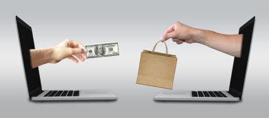 como comprar imagenes en shutterstock