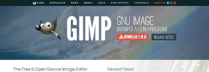 mejor editor de fotos online gratuito
