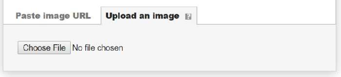 buscador de imagenes google, buscador de imagenes googles, buscador de imagenes creative commons