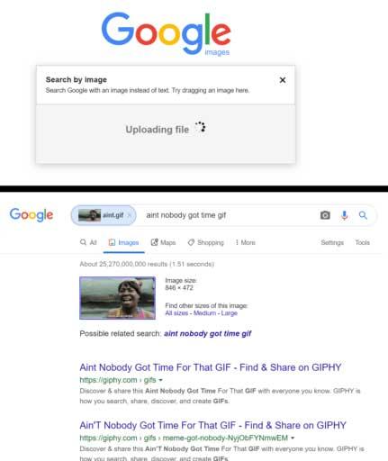 google busqueda por imagenes, buscador de imagenes de google android, google imagenes busqueda avanzada