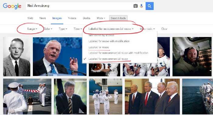 como buscar imagenes sin copyright, buscador de imagenes google movil, como buscar imagenes libres de derechos en google