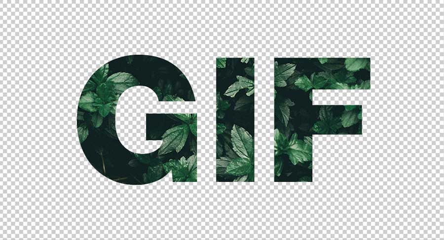 imagenes-gif