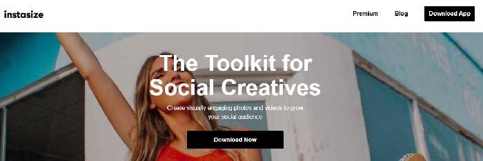 mejor editor de fotos online gratis en español