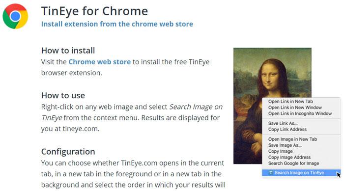 buscador de imagenes gratis