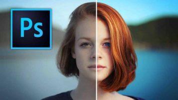 ventajas y desventajas de photoshop cs6, ventajas y desventajas de photoshop cs5, ventajas y desventajas de photoshop cc, ventajas y desventajas de photoshop express, ventajas y desventajas de photoshop portable