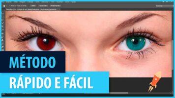 Cómo reemplazar colores en fotos con Photoshop